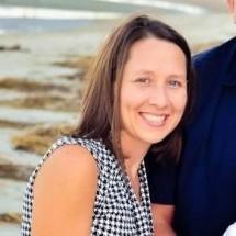 Christina Cook's Profile on Staff Me Up
