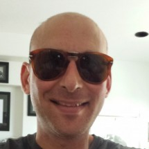 Michael Leb's Profile on Staff Me Up