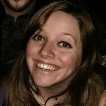 Amanda Holland's Profile on Staff Me Up