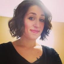 Erin Murphy's Profile on Staff Me Up