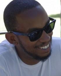 Kwesi Thomas's Profile on Staff Me Up