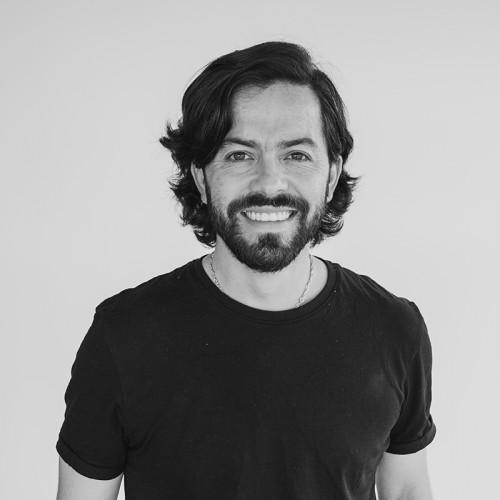 Jesus Duarte's Profile on Staff Me Up