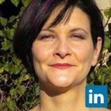 Cynthia WyCroft's Profile on Staff Me Up