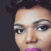 Tenedra Garner's Profile on Staff Me Up