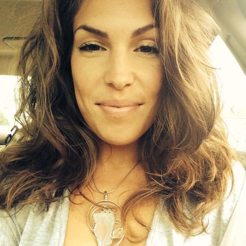 Julianne Ulrich's Profile on Staff Me Up