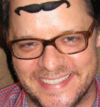 David Felton's Profile on Staff Me Up