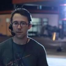 Dan Shea's Profile on Staff Me Up