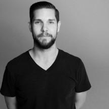 Christopher Arata's Profile on Staff Me Up