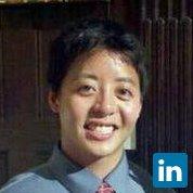 Brandon Wei's Profile on Staff Me Up