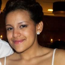 Yashira Ponce's Profile on Staff Me Up
