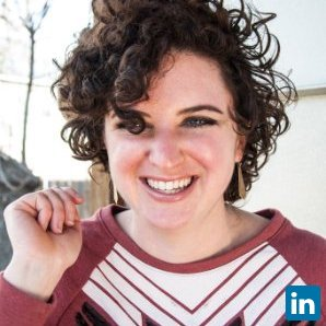 rachael fiorentino's Profile on Staff Me Up