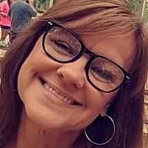 Lisa Taylor's Profile on Staff Me Up