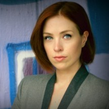 Allison Flanagan's Profile on Staff Me Up