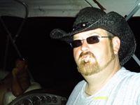 Jake Workman's Profile on Staff Me Up