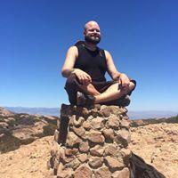 Tim Puder's Profile on Staff Me Up