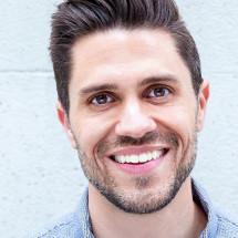 Michael Racanelli's Profile on Staff Me Up