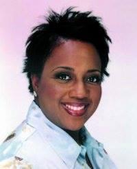 Gwendolyn Jackson's Profile on Staff Me Up