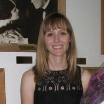 Melisa Miller's Profile on Staff Me Up