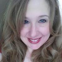Kathleen Bigness-Bedrio's Profile on Staff Me Up
