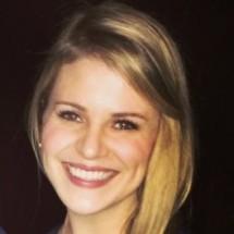 Megan Holmquist's Profile on Staff Me Up