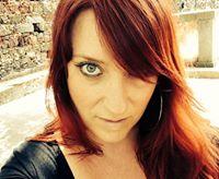 Beth Trifilo's Profile on Staff Me Up