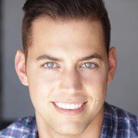 Chris Radd's Profile on Staff Me Up