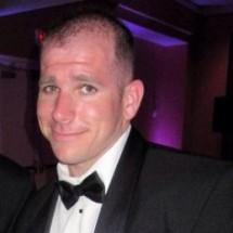 Matthew Emmons's Profile on Staff Me Up