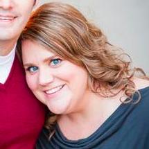 Megan Feldman's Profile on Staff Me Up