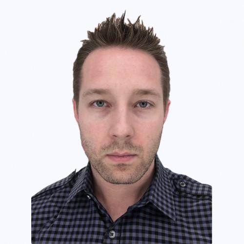 Seth Pascale's Profile on Staff Me Up