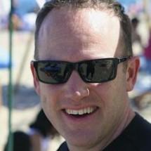 Trent Williamson's Profile on Staff Me Up