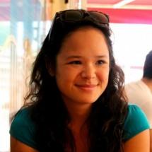 Kelly Nguyen's Profile on Staff Me Up