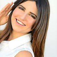 Karina Weeks's Profile on Staff Me Up