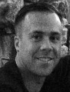 Peter Sanzo's Profile on Staff Me Up