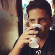 Scott Oliveira's Profile on Staff Me Up