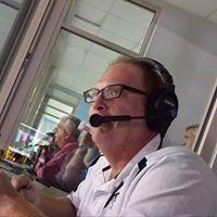 Chris Mathis's Profile on Staff Me Up