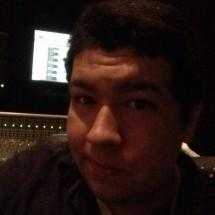 Jesus Rodriguez's Profile on Staff Me Up
