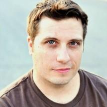 Jon Ray's Profile on Staff Me Up