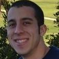 Elias Barboza's Profile on Staff Me Up