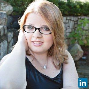 Kristie Womick's Profile on Staff Me Up