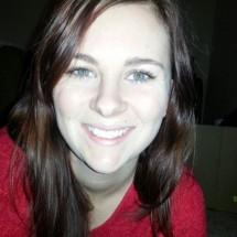 Samantha Fleming's Profile on Staff Me Up
