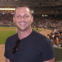 Justin Batey's Profile on Staff Me Up