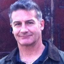 JOHN LAGE's Profile on Staff Me Up