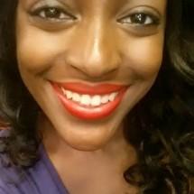 Kimani Hendricks's Profile on Staff Me Up