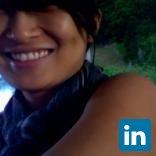 Ronni Kimm's Profile on Staff Me Up
