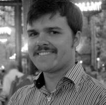Max Siekierski's Profile on Staff Me Up