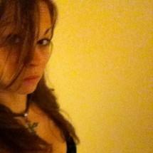 Lisa Brubaker's Profile on Staff Me Up