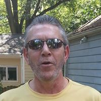 Jeff Wilson's Profile on Staff Me Up