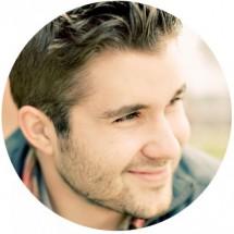 Ryan Girard's Profile on Staff Me Up