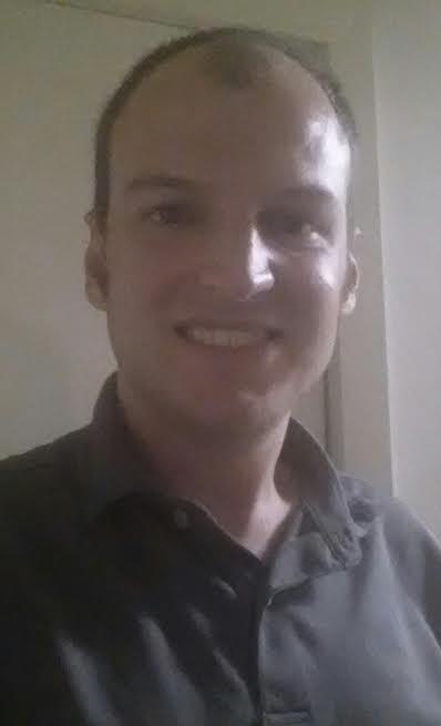 Salvadore Zanco Jr's Profile on Staff Me Up