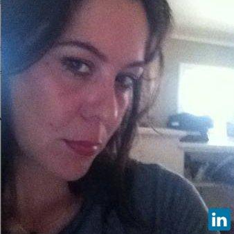 Alicia L. Johnson's Profile on Staff Me Up